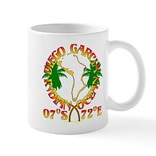 28th AEW Mug