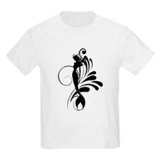 Spash! T-Shirt