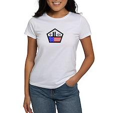 Women's Tribute T-Shirt