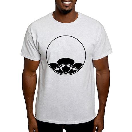 itowa ni nozoki mokkou Light T-Shirt