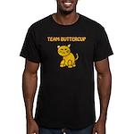 Team Buttercup T-Shirt