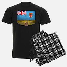 """""""Fiji Pride"""" Pajamas"""