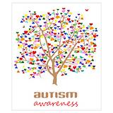 Autism Wall Art