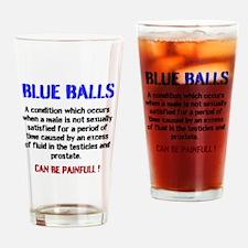Unique Xxx Drinking Glass
