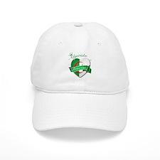 Algerian Princess Baseball Cap