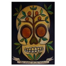 Tree of Life Eden Folwell Wall Art
