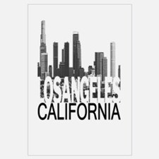 Los Angeles Wall Art los angeles wall art | los angeles wall decor
