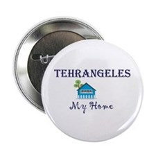 """Tehrangeles 2.25"""" Button (10 pack)"""