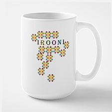 Irooni Mug