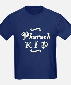 Pharaoh KID T