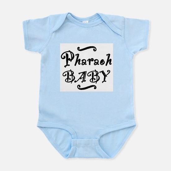 Pharaoh BABY Infant Bodysuit