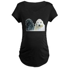 Two Doodles T-Shirt