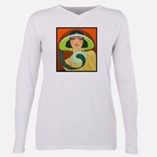 Art Deco Best Seller T-Shirt