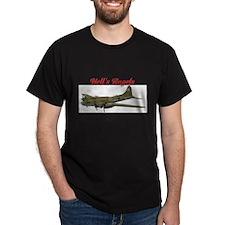 Cool Gunner T-Shirt