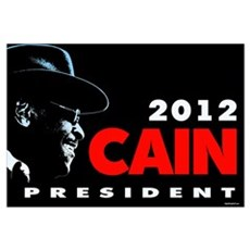 2012 CAIN Wall Art Canvas Art