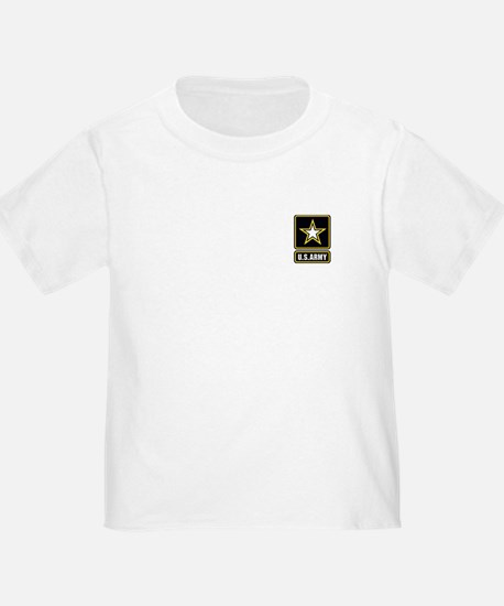 U.S. Army: Proud Son T-Shirt