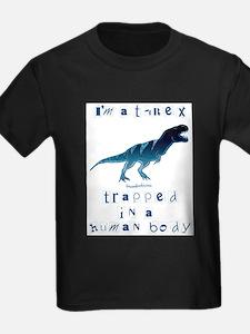 Unique Rex T