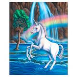 Unicorn Posters
