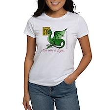 CafeShirt T-Shirt
