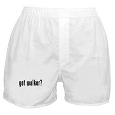 GOT WALKER Boxer Shorts