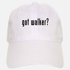 GOT WALKER Baseball Baseball Cap