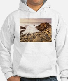 New Section-Giants Causeway, Jumper Hoody