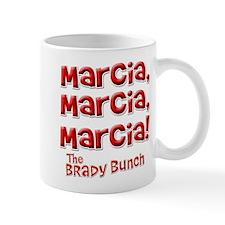 Marcia Brady Bunch Mug