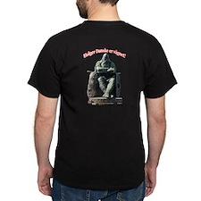 siad-f T-Shirt