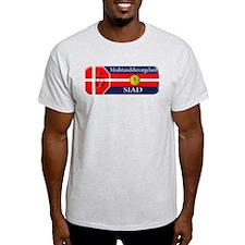 Cute Holger danske T-Shirt
