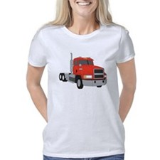 Hope Cervical Cancer T-Shirt