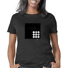 Hope Cervical Cancer iPad Sleeve