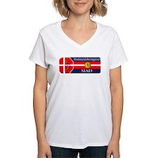 Cute Holger danske Shirt