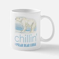 chillin' Mug