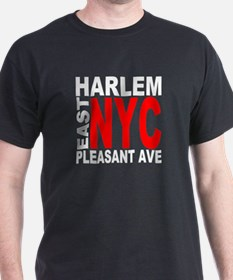 East harlem T-Shirt