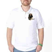 Mastiff 85 T-Shirt