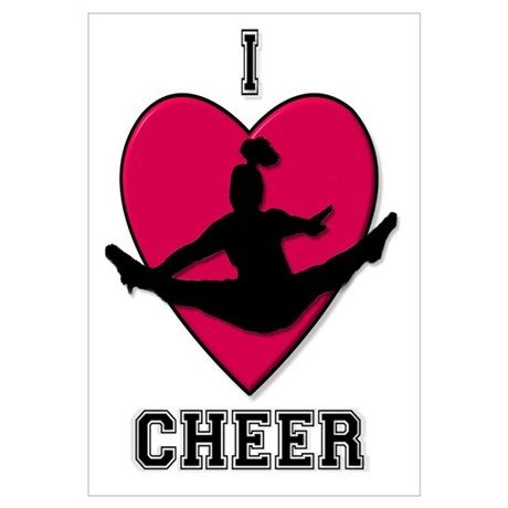1000  images about Cheer power on Pinterest | Cheer, Cheerleading ...
