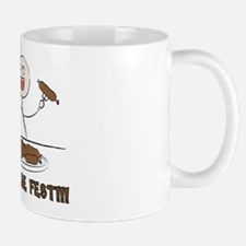 Unique Funny guys Mug