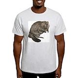 Beaver Tops