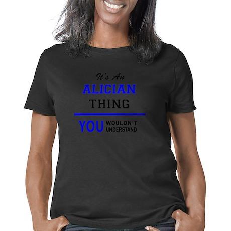 Team Clove Women's Dark T-Shirt
