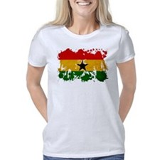 JesusTiger Gear Shirt