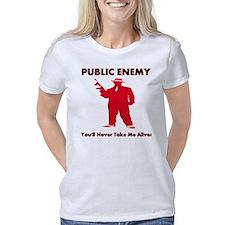 Team Effie T-Shirt