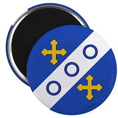 Nikolaos' Magnet