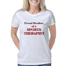 Cute Congress is stupid T-Shirt