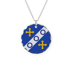 Nikolaos' Necklace