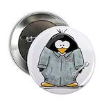 Mechanic Penguin Button