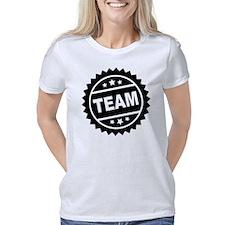Team Foxface Tee