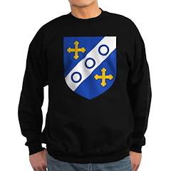 Nikolaos' Sweatshirt