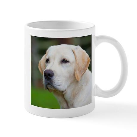 Home & Decor Mug