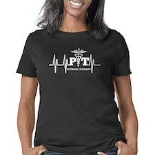 Hunger Games Mockingjay Pin T-Shirt