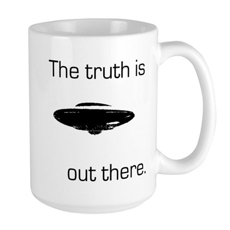 03052012-truth_out Mugs
